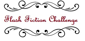 FlashFictionChallenge