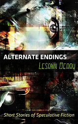 Alternate Endings Home