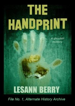 TheHandprint 100x160