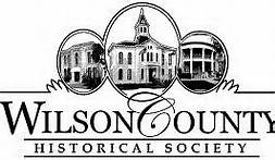 Wilson County Historical Society