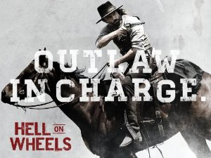 Hell on Wheels, Season 3