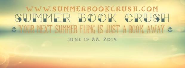 summerbookcrush