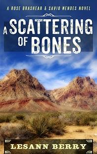 A Scattering of Bones