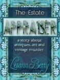 Estate-Appraiser-small