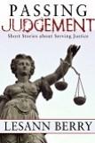 justicefinalx160