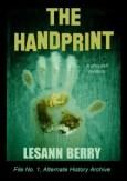 TheHandprint-100x160
