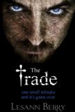 trade_240x360